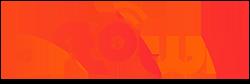 aftownmusic logo
